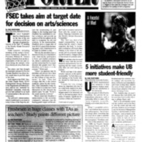 http://digital.lib.buffalo.edu/upimage/LIB-UA043_Reporter_v28n30_19970501.pdf