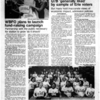 http://digital.lib.buffalo.edu/upimage/LIB-UA043_Reporter_v07n11_19751113.pdf