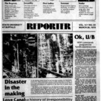 http://digital.lib.buffalo.edu/upimage/LIB-UA043_Reporter_v10n25_19790329.pdf