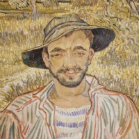 http://digital.lib.buffalo.edu/upimage/21363.jpg