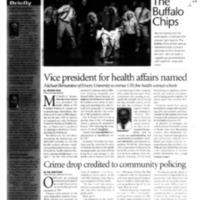 http://digital.lib.buffalo.edu/upimage/LIB-UA043_Reporter_v29n21_19980219.pdf
