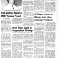 http://digital.lib.buffalo.edu/upimage/LIB-UA006_v16n51_19660708.pdf