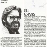 http://digital.lib.buffalo.edu/upimage/LIB-MUS022_28-1976-06.pdf