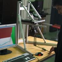 http://digital.lib.buffalo.edu/photo/photos/20282/20282001.jpg