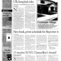 http://digital.lib.buffalo.edu/upimage/LIB-UA043_Reporter_v34n01_20020829.pdf