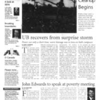 http://digital.lib.buffalo.edu/upimage/LIB-UA043_Reporter_v38n08_20061019.pdf