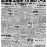 http://digital.lib.buffalo.edu/upimage/LIB-UA007-Bee-19380114.pdf
