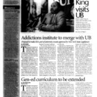http://digital.lib.buffalo.edu/upimage/LIB-UA043_Reporter_v30n23_19990304.pdf