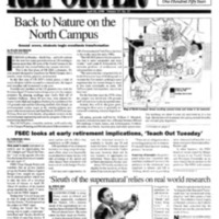 http://digital.lib.buffalo.edu/upimage/LIB-UA043_Reporter_v27n27_19960425.pdf