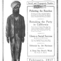 http://digital.lib.buffalo.edu/upimage/LIB-021-WesternComrade_v04n10_191702.pdf