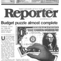 http://digital.lib.buffalo.edu/upimage/LIB-UA043_Reporter_v19n26_19880428.pdf