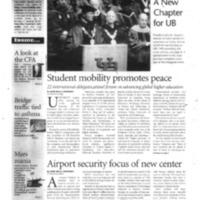 http://digital.lib.buffalo.edu/upimage/LIB-UA043_Reporter_v36n08_20041021.pdf