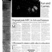 http://digital.lib.buffalo.edu/upimage/LIB-UA043_Reporter_v30n08_19981015.pdf