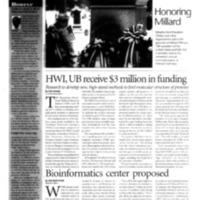 http://digital.lib.buffalo.edu/upimage/LIB-UA043_Reporter_v32n16_20010118.pdf