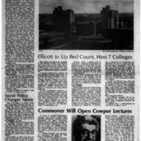 http://digital.lib.buffalo.edu/upimage/LIB-UA043_Reporter_v05n28_19740425.pdf