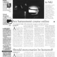 http://digital.lib.buffalo.edu/upimage/LIB-UA043_Reporter_v39n22_20080221.pdf