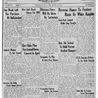 http://digital.lib.buffalo.edu/upimage/LIB-UA007-Bee-19410321.pdf