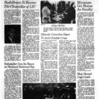 http://digital.lib.buffalo.edu/upimage/LIB-UA043_Reporter_v02n27_19710401.pdf