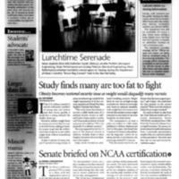http://digital.lib.buffalo.edu/upimage/LIB-UA043_Reporter_v34n08_20021205.pdf