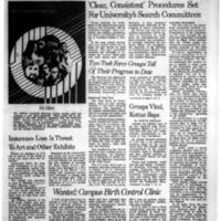 http://digital.lib.buffalo.edu/upimage/LIB-UA043_Reporter_v02n09_19701105.pdf