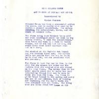 http://digital.lib.buffalo.edu/upimage/MS32_5_8_001_MildredGreen.pdf