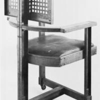 http://digital.lib.buffalo.edu/upimage/19338.jpg