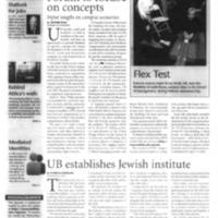 http://digital.lib.buffalo.edu/upimage/LIB-UA043_Reporter_v39n29_20080417.pdf