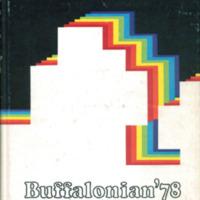 RG9-6-00-2_1978.pdf