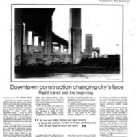 http://digital.lib.buffalo.edu/upimage/LIB-UA006_v31nXX_1980_city.pdf