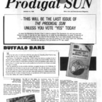 http://digital.lib.buffalo.edu/upimage/LIB-UA006_Prodigal_v04n21_19860314.pdf