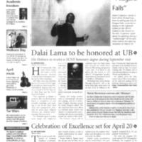 http://digital.lib.buffalo.edu/upimage/LIB-UA043_Reporter_v37n26_20060330.pdf