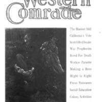 http://digital.lib.buffalo.edu/upimage/LIB-021-WesternComrade_v02n08_191412.pdf