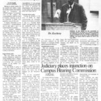 http://digital.lib.buffalo.edu/upimage/LIB-UA006_v20n71_19700319.pdf