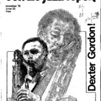 http://digital.lib.buffalo.edu/upimage/LIB-MUS022_33-1976-11.pdf