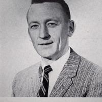 UBS_1962CC_0183.tif