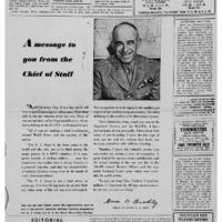 http://digital.lib.buffalo.edu/upimage/LIB-UA007-Bee-19480402.pdf