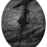 LIB-SC001-Mariner-02.jpg
