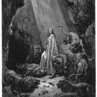 LIB-SC001-Bible-052.jpg
