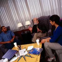 http://digital.lib.buffalo.edu/photo/photos/02005/02005265.jpg