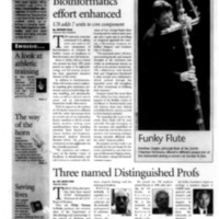 http://digital.lib.buffalo.edu/upimage/LIB-UA043_Reporter_v35n29_20040408.pdf