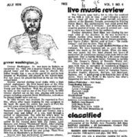 http://digital.lib.buffalo.edu/upimage/LIB-MUS022_05-1974-07.pdf