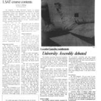 http://digital.lib.buffalo.edu/upimage/LIB-UA006_v23n33_19721106.pdf