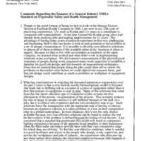 http://digital.lib.buffalo.edu/upimage/IE-001_042.pdf