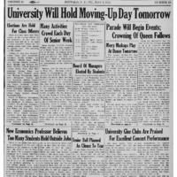 http://digital.lib.buffalo.edu/upimage/LIB-UA007-Bee-19410502.pdf