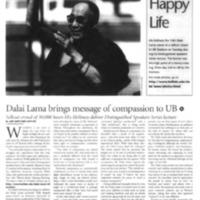 http://digital.lib.buffalo.edu/upimage/LIB-UA043_Reporter_v38n04_20060921.pdf