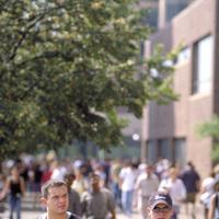 http://digital.lib.buffalo.edu/photo/photos/00022/00022035.jpg