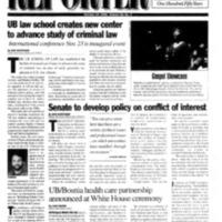 http://digital.lib.buffalo.edu/upimage/LIB-UA043_Reporter_v28n09_19961024.pdf