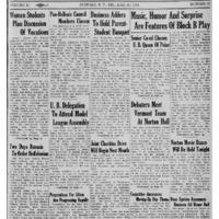 http://digital.lib.buffalo.edu/upimage/LIB-UA007-Bee-19410328.pdf