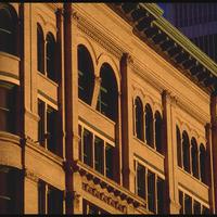 http://digital.lib.buffalo.edu/photo/photos/99001/99001079.jpg