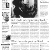 http://digital.lib.buffalo.edu/upimage/LIB-UA043_Reporter_v39n18_20080124.pdf